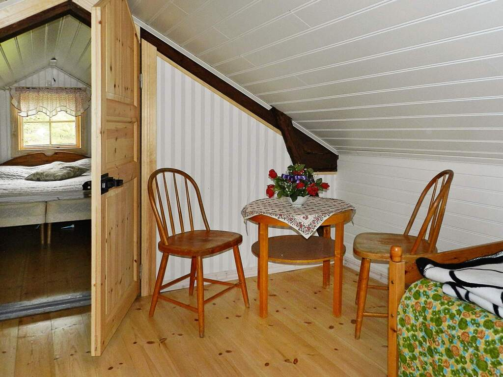 Zusatzbild Nr. 12 von Ferienhaus No. 95765 in Uddevalla