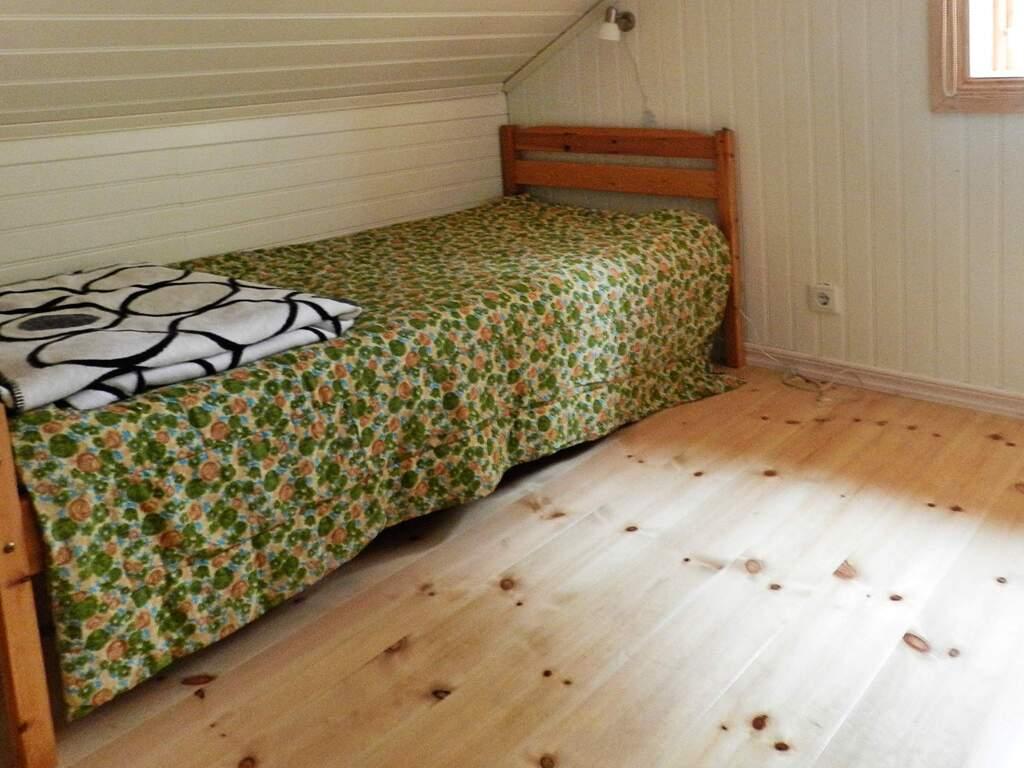 Zusatzbild Nr. 13 von Ferienhaus No. 95765 in Uddevalla