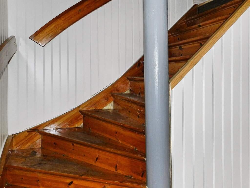 Zusatzbild Nr. 14 von Ferienhaus No. 95765 in Uddevalla