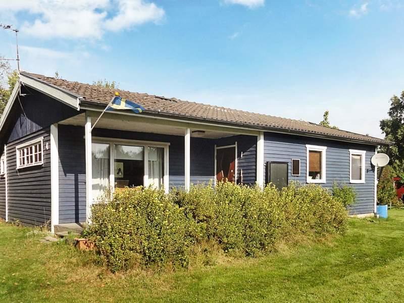 Detailbild von Ferienhaus No. 96648 in Fjällbacka