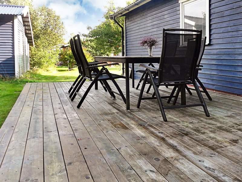 Zusatzbild Nr. 01 von Ferienhaus No. 96648 in Fjällbacka