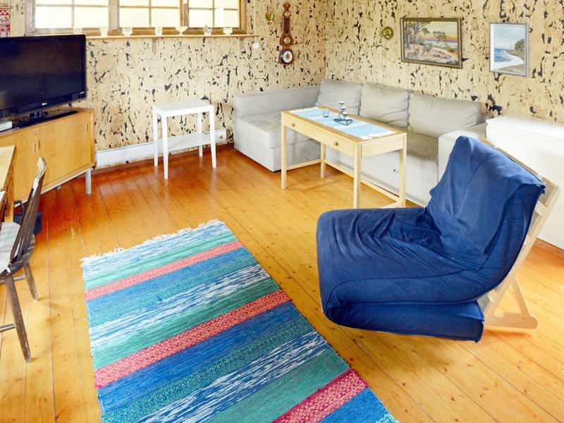 Zusatzbild Nr. 04 von Ferienhaus No. 96648 in Fjällbacka
