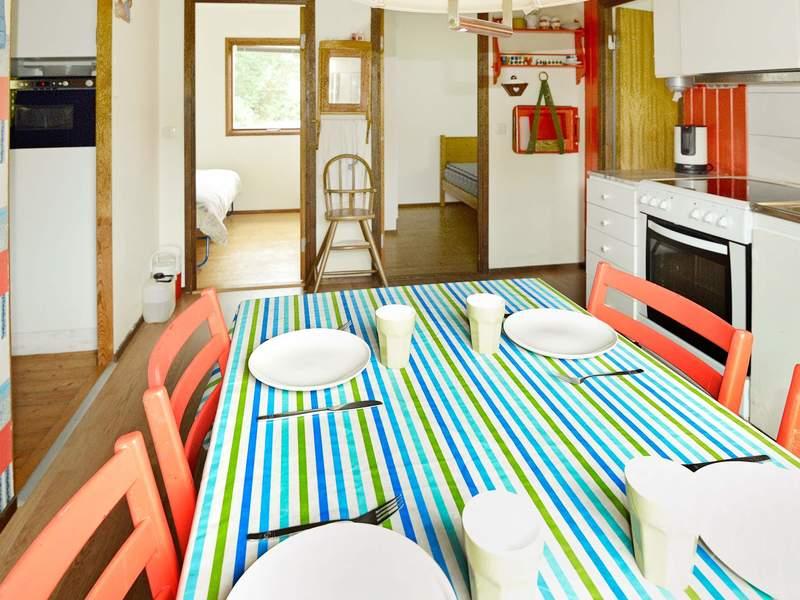 Zusatzbild Nr. 05 von Ferienhaus No. 96648 in Fjällbacka