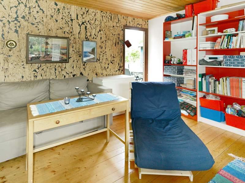 Zusatzbild Nr. 06 von Ferienhaus No. 96648 in Fjällbacka