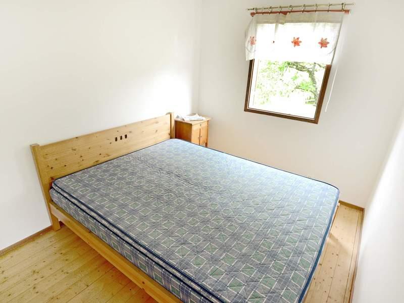 Zusatzbild Nr. 07 von Ferienhaus No. 96648 in Fjällbacka