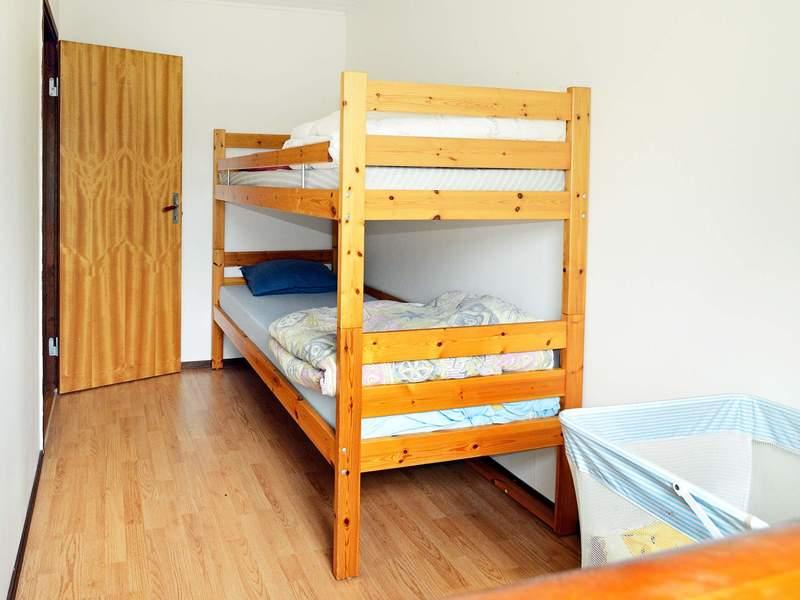 Zusatzbild Nr. 08 von Ferienhaus No. 96648 in Fjällbacka