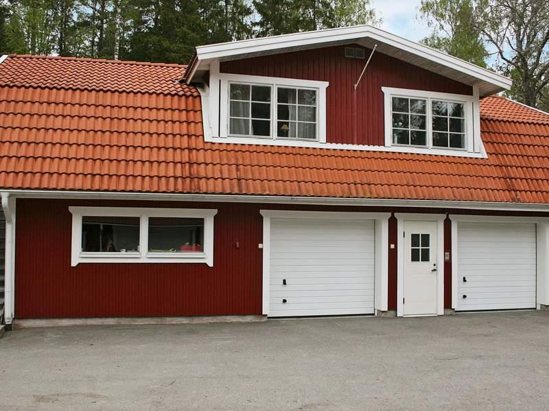 Zusatzbild Nr. 01 von Ferienhaus No. 97312 in Edsbro