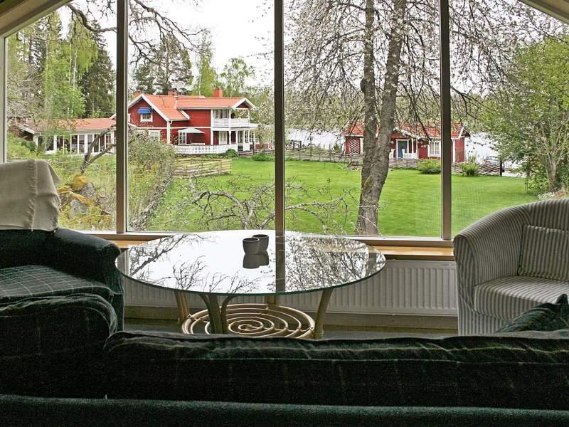 Zusatzbild Nr. 03 von Ferienhaus No. 97312 in Edsbro
