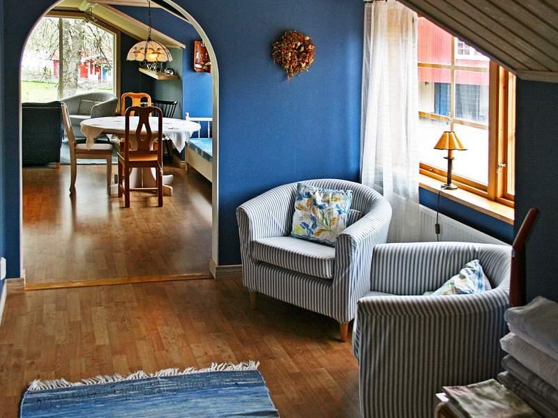Zusatzbild Nr. 04 von Ferienhaus No. 97312 in Edsbro