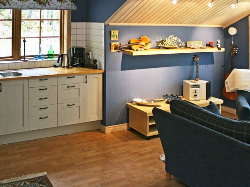 Zusatzbild Nr. 05 von Ferienhaus No. 97312 in Edsbro