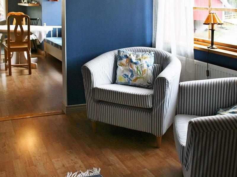 Zusatzbild Nr. 08 von Ferienhaus No. 97312 in Edsbro