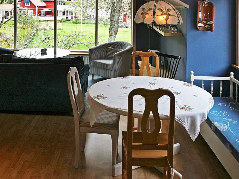 Zusatzbild Nr. 09 von Ferienhaus No. 97312 in Edsbro