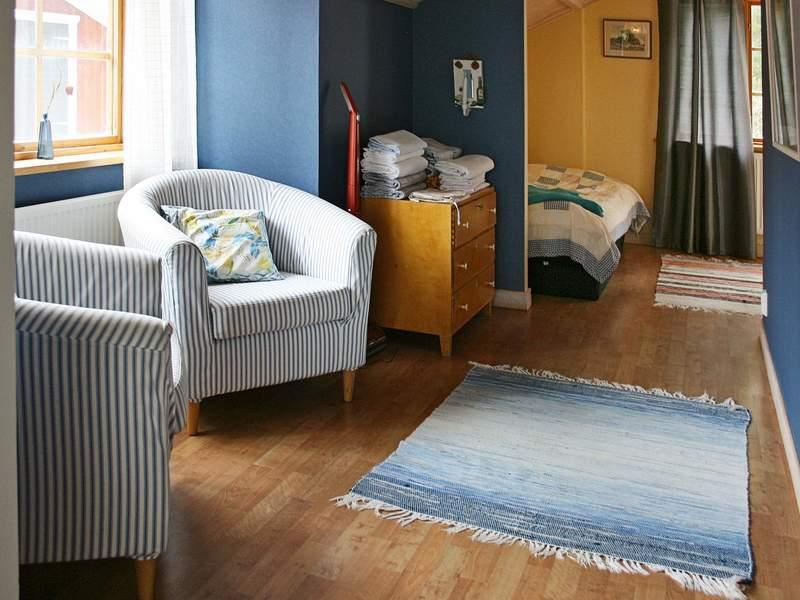 Zusatzbild Nr. 10 von Ferienhaus No. 97312 in Edsbro