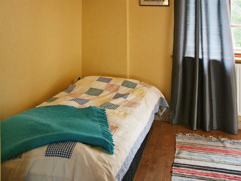 Zusatzbild Nr. 12 von Ferienhaus No. 97312 in Edsbro
