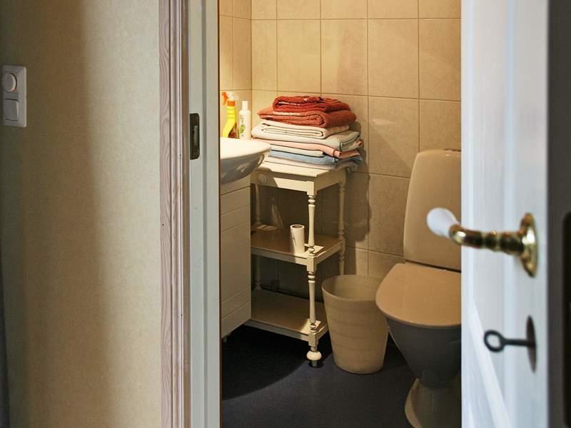 Zusatzbild Nr. 13 von Ferienhaus No. 97312 in Edsbro