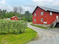 Ferienhaus No. 97469 in Varekil in Varekil - kleines Detailbild