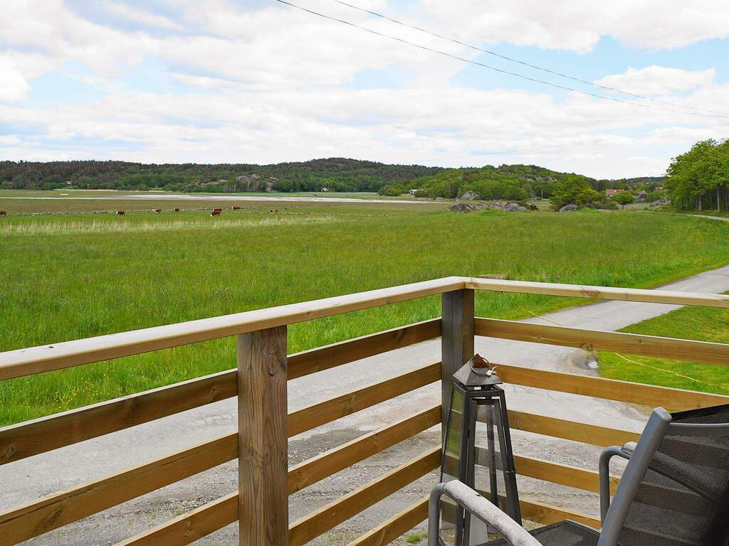 Umgebung von Ferienhaus No. 97469 in Varekil
