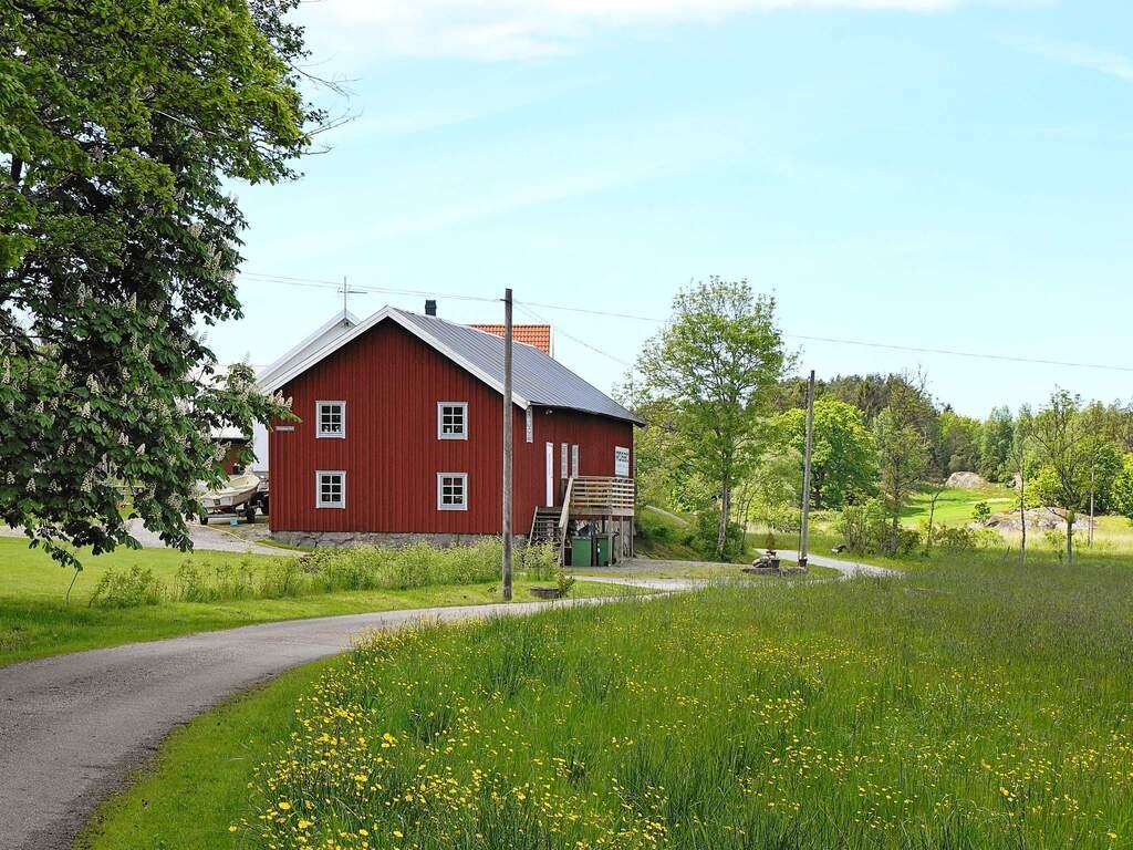 Zusatzbild Nr. 01 von Ferienhaus No. 97469 in Varekil
