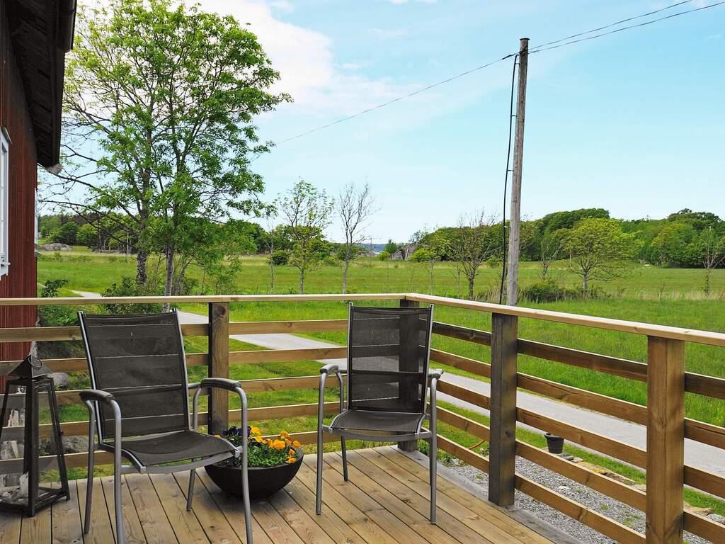 Zusatzbild Nr. 03 von Ferienhaus No. 97469 in Varekil