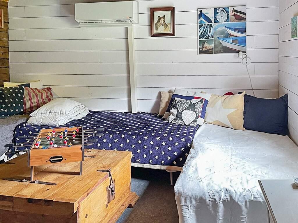 Zusatzbild Nr. 14 von Ferienhaus No. 97469 in Varekil