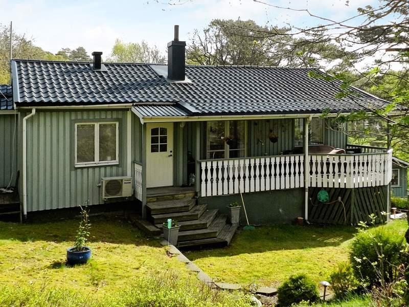 Zusatzbild Nr. 01 von Ferienhaus No. 98238 in Lysekil