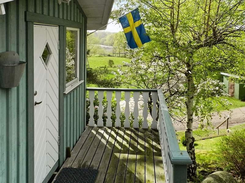 Zusatzbild Nr. 05 von Ferienhaus No. 98238 in Lysekil