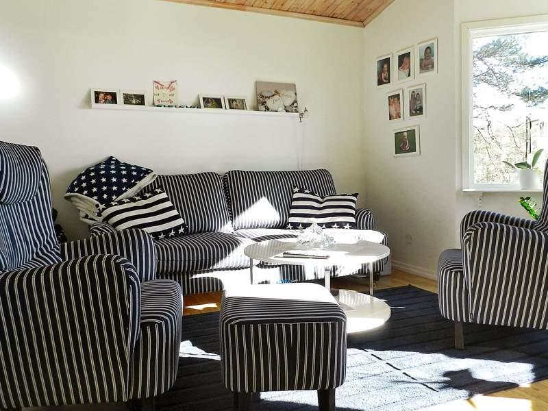 Zusatzbild Nr. 07 von Ferienhaus No. 98238 in Lysekil