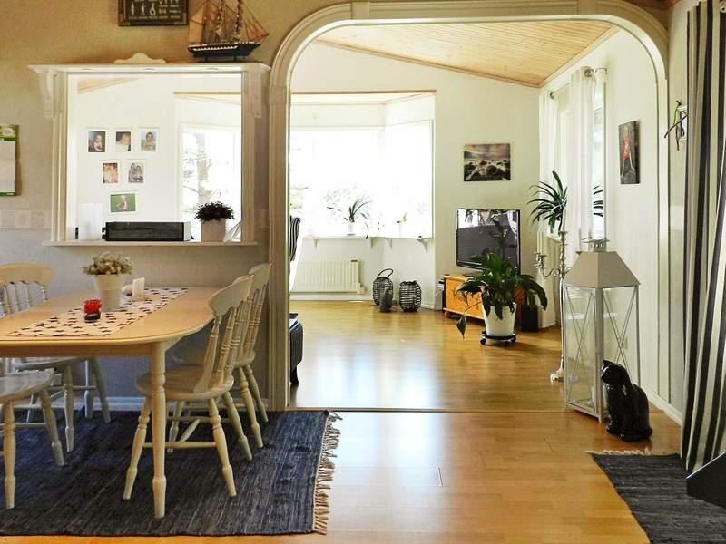Zusatzbild Nr. 08 von Ferienhaus No. 98238 in Lysekil