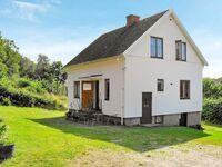 Ferienhaus in Ellös, Haus Nr. 98483 in Ellös - kleines Detailbild