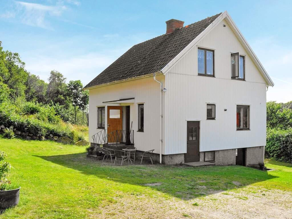 Detailbild von Ferienhaus No. 98483 in Ellös