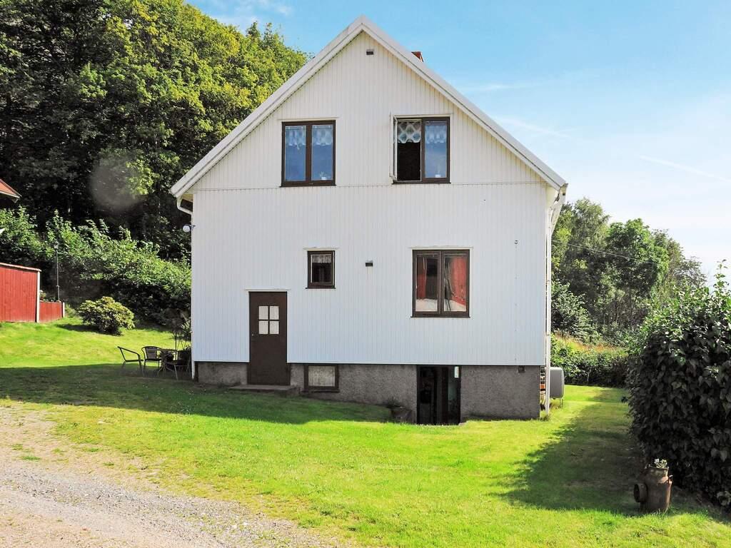 Zusatzbild Nr. 01 von Ferienhaus No. 98483 in Ellös