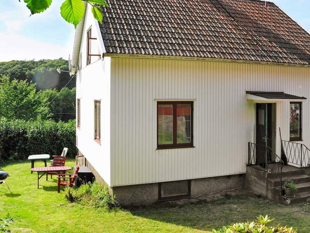 Zusatzbild Nr. 02 von Ferienhaus No. 98483 in Ellös