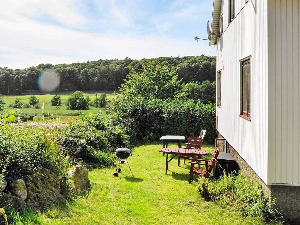 Zusatzbild Nr. 03 von Ferienhaus No. 98483 in Ellös