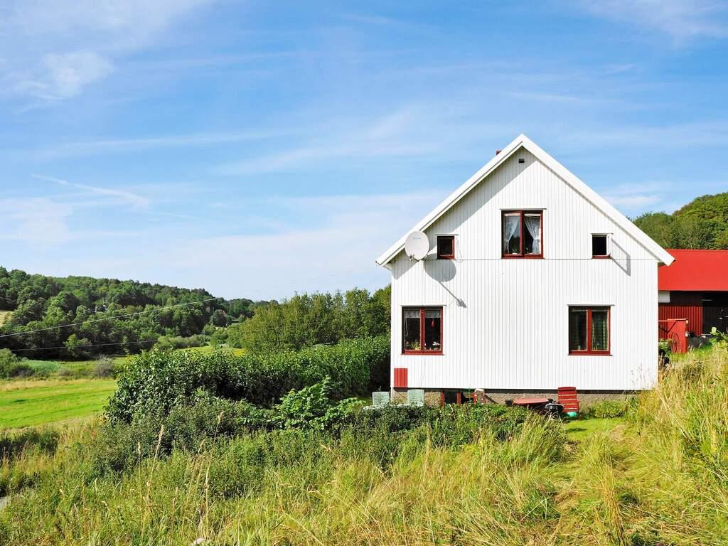 Zusatzbild Nr. 04 von Ferienhaus No. 98483 in Ellös