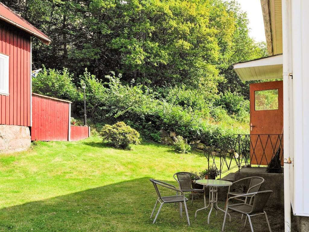 Zusatzbild Nr. 05 von Ferienhaus No. 98483 in Ellös