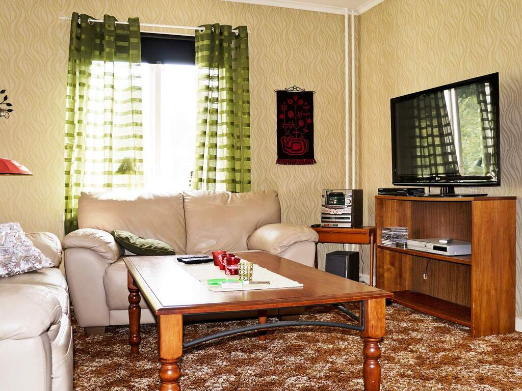 Zusatzbild Nr. 06 von Ferienhaus No. 98483 in Ellös