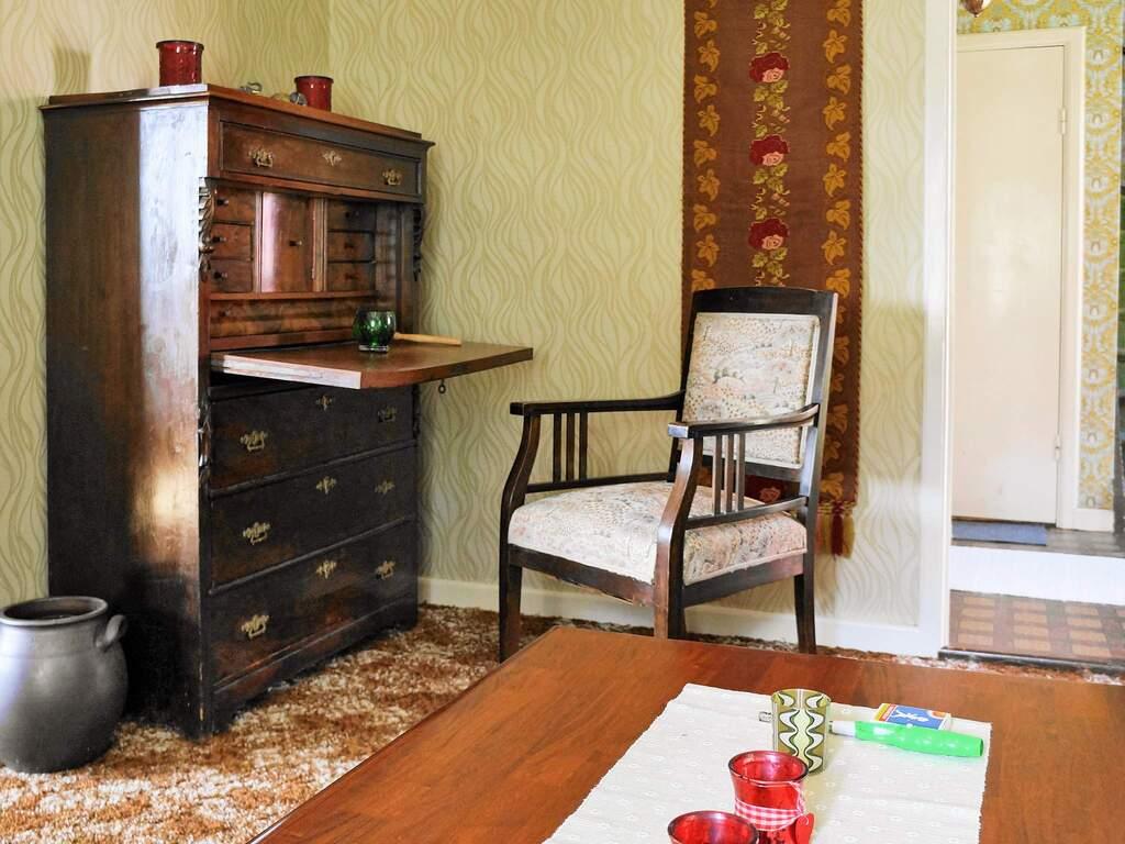 Zusatzbild Nr. 07 von Ferienhaus No. 98483 in Ellös