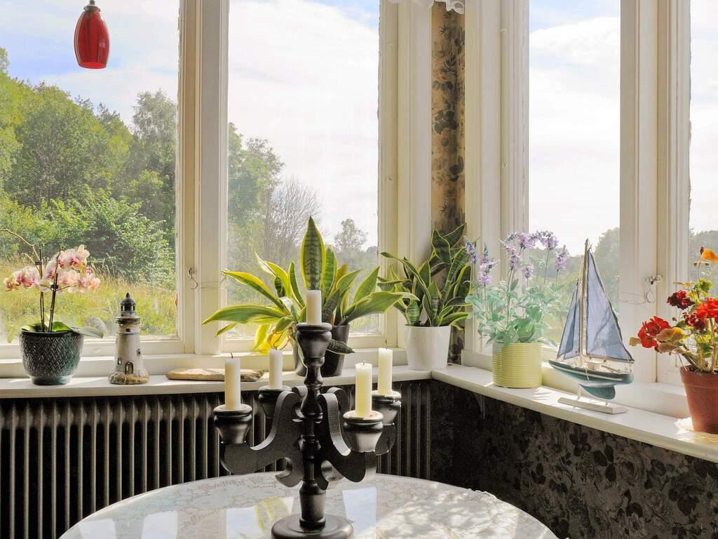 Zusatzbild Nr. 10 von Ferienhaus No. 98483 in Ellös