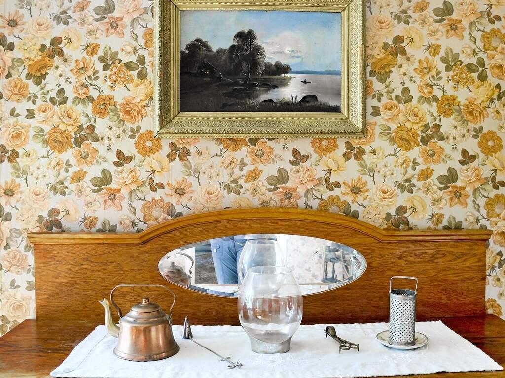 Zusatzbild Nr. 11 von Ferienhaus No. 98483 in Ellös