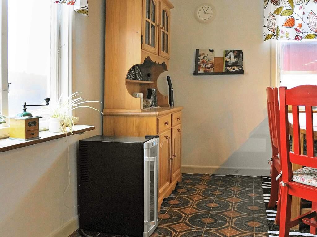 Zusatzbild Nr. 13 von Ferienhaus No. 98483 in Ellös
