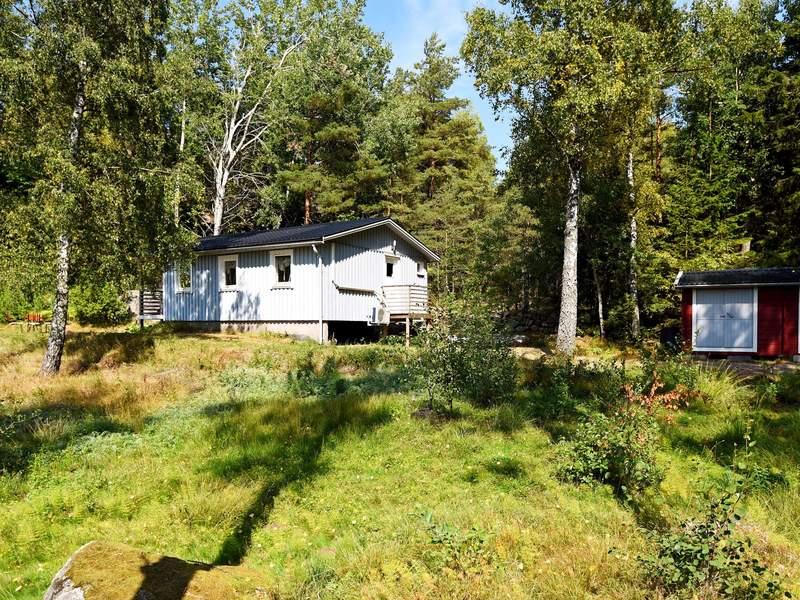 Zusatzbild Nr. 04 von Ferienhaus No. 98883 in Brastad