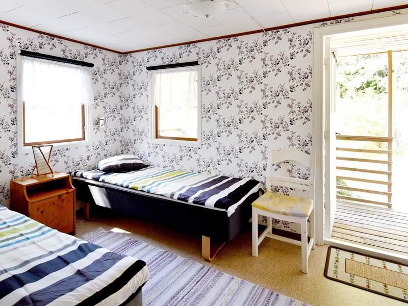 Zusatzbild Nr. 06 von Ferienhaus No. 98883 in Brastad