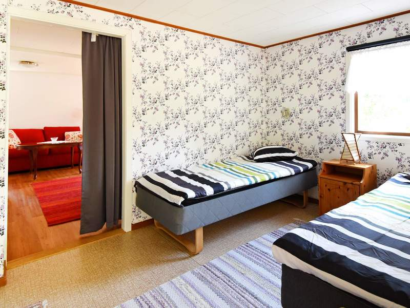 Zusatzbild Nr. 07 von Ferienhaus No. 98883 in Brastad