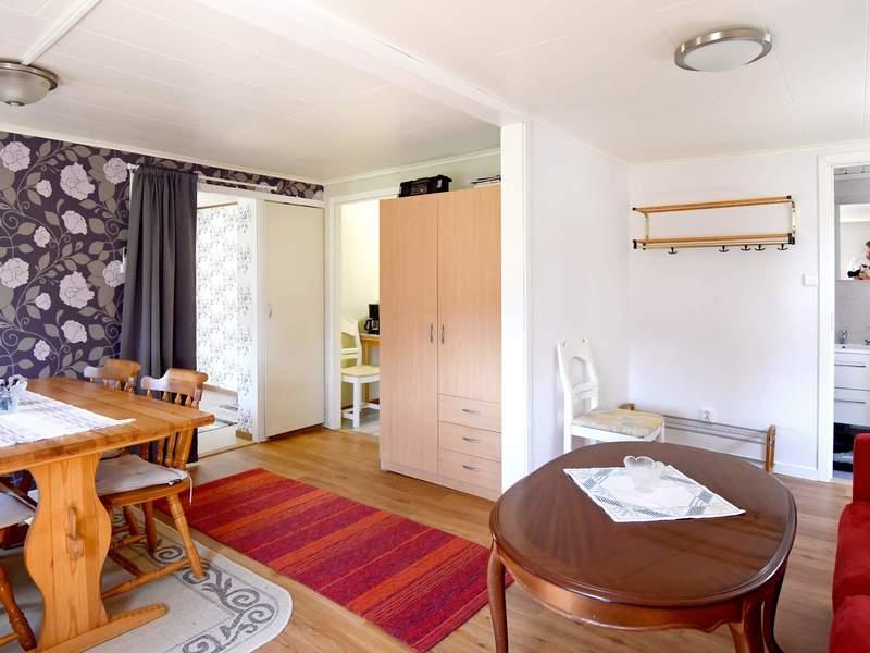 Zusatzbild Nr. 08 von Ferienhaus No. 98883 in Brastad
