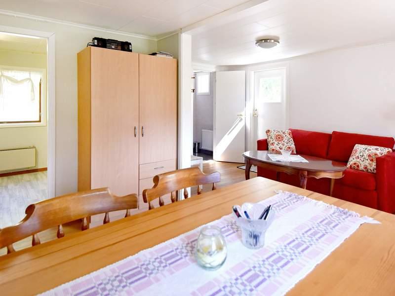 Zusatzbild Nr. 09 von Ferienhaus No. 98883 in Brastad