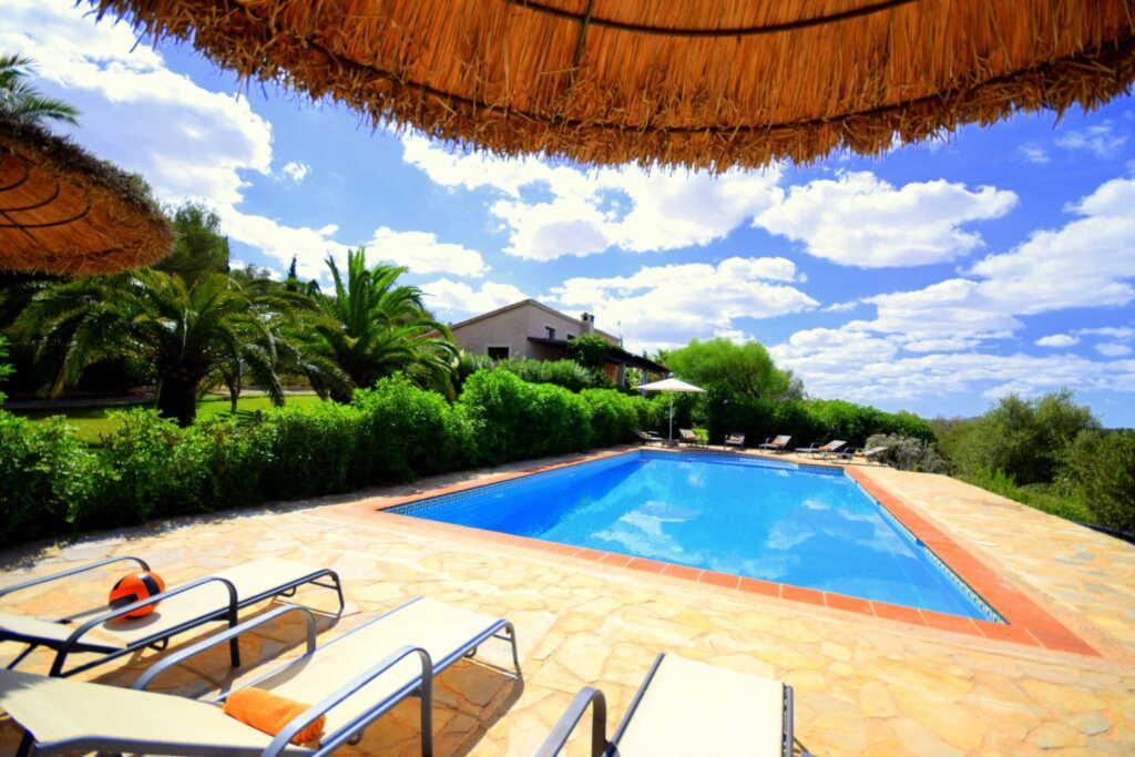 44909 Vista Tramuntana Haupthaus
