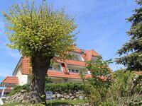 Breege - Hafenhäuser Breege - WE 18 'Ankerplatz'- RZV, Wohnung Nr. 18 in Breege-Juliusruh auf Rügen - kleines Detailbild
