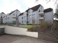 Haus Kastanienallee 3, KAS306,2-Zimmerwohnung in Timmendorfer Strand - kleines Detailbild