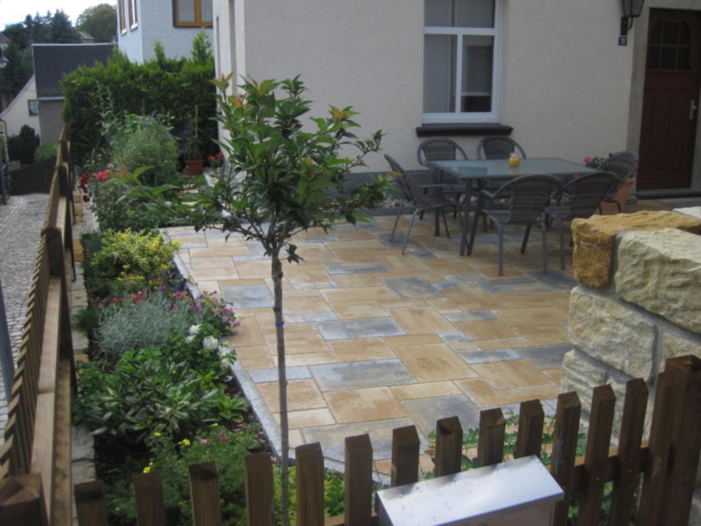 Gästehaus Gimper, FW Orange