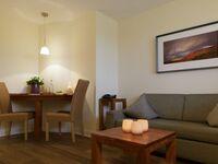 Appartement-Hotel Lüüvhoog, Appartement Pfingstrose in Sylt-Keitum - kleines Detailbild